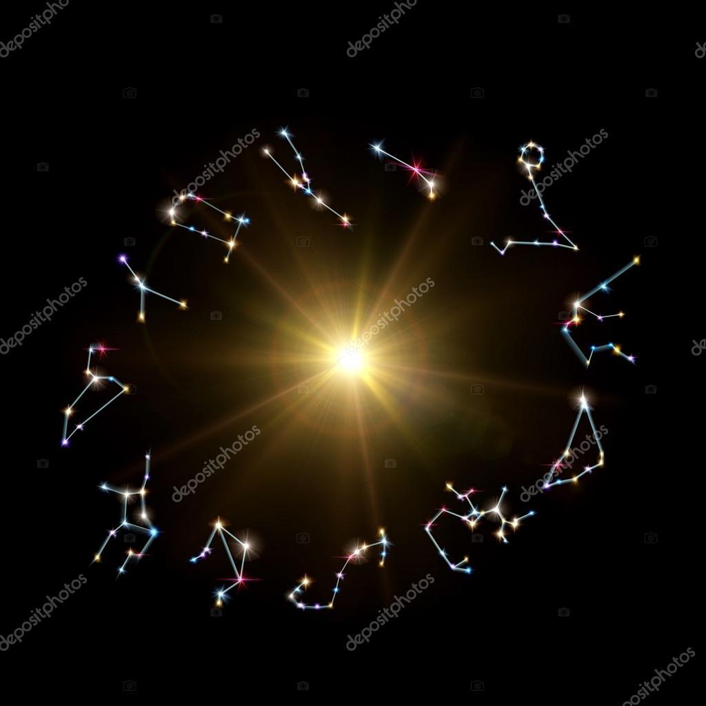 Dag-horoscoop
